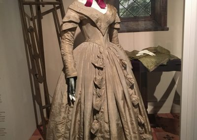 DayDress_1847_8_costume