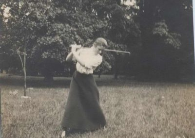 Herm_ME-golf_1900